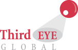 Third Eye Global logo